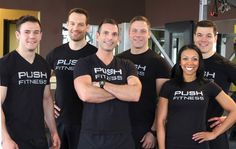 Fittest Loser trainers talk about how their contestants are doing.