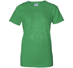 Constellations 2 T-Shirt