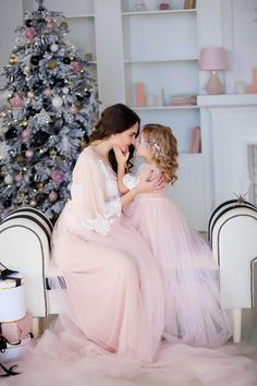 Mother Daughter Pictures Discover Light pink mother daughter matching dress Mommy and me outfits Mother daughter dress Photo shoot Photo session First birthday Maxi dress Mother Daughter Pictures, Mother Daughter Dresses Matching, Mother Daughter Fashion, Mother Daughters, Mommy Daughter Dresses, Daddy Daughter, Mother Son, Daughter Birthday, Mother Daughter Wedding