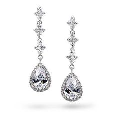 $26 blingjewelry.com