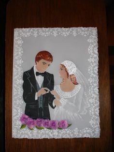 Книга подписей в брак - artesanum com