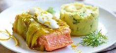 Handige recepten voor wie lastminute diner moet bedenken - Het Nieuwsblad: http://www.nieuwsblad.be/cnt/dmf20151229_02041678