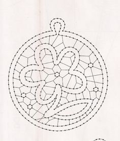 Bobbin Lacemaking, Types Of Lace, Bobbin Lace Patterns, Creative Embroidery, Lace Heart, Point Lace, Lace Jewelry, Lace Making, Christmas Themes