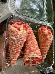 Sweet Recipes, Snack Recipes, Cooking Recipes, Snacks, Healthy Recipes, Good Food, Yummy Food, Healthy Food, Think Food