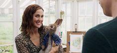 LIMA VAGA: 'Las Travesuras de Peter Rabbit' se estrena el 29 ...