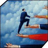 EMPREENDEDORISMO HOJE: Qualidades do líder eficaz