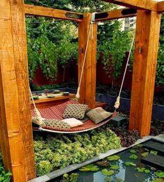 Maravilhosos espaços Zen ~ ARQUITETANDO IDEIAS
