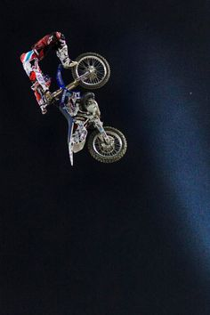 Motorbike: http://www.cashmycontent.com/articles/selecting-the-right-protective-gear-for-motocross-racing/