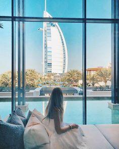 Photography Editing Apps, Opera House, Dubai, Wallpaper, Building, Art, Art Background, Wallpapers, Buildings