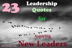 15 Quotes From Inspirational Leaders-  55 Leadership Quotes For Aspiring New Leaders - Download  Top 100 Motivational Inspirational Quotes For 2019 Images - Download  10 Inspirational Leadership Quotes - Download  61 Inspirational Leadership Quotes World Economic Forum - Download  20 Brian Tracy Leadership Quotes For Inspiration - Download  30 Historical Quotes From The Most Inspirational Leaders In - Download  50 Great Leadership Quotes To Help You Win At Life Word - Download  32 Leadership…