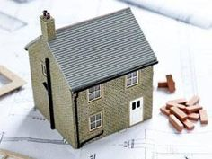 Is #real #estate looking up? #Shankara #Building #IPO may be signal of better times ahead