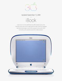 iBook > 2000
