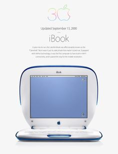 Is an iBook G3 a suitable computer for me?