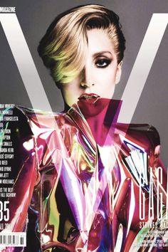 FYLG || Tumblr's #1 Lady GaGa Resource