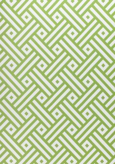 PARTERRE, Kiwi, W80326, Collection Calypso from Thibaut