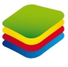 Descargar BlueStacks App Player 2.0.8.5638. Emula todas las aplicaciones de Android en tu PC. BlueStacks App Player es una pequeña aplicación gracias a la que podremos emular un terminal Android en nuestro PC sin ninguna complicación: tan solo tendremos que instalar la aplicación y estaremos emulando