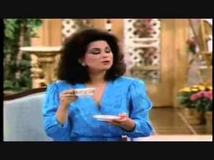 Designing Women   Killing All The Right People Full Episode)   YouTube