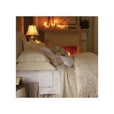Sferra BRIELLE Standard Pillow Sham SEA MIST 1020TC - $89 Egyptian Cotton Retails  $280 + #SFERRA
