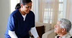 The customer can choose to hire the service from best Personal Care Providers Berkshire or anywhere else in the UK. The important thing is first to look for the best healthcare centre, who has the most well-trained staff to provide finest personal care services.