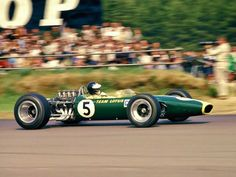 Lotus 49 wallpapers - Free pictures of Lotus 49 for your desktop. HD wallpaper for backgrounds Lotus 49 car tuning Lotus 49 and concept car Lotus 49 wallpapers. Lotus Evora, F1 Lotus, Classic Race Cars, Race Engines, Formula 1 Car, Old Race Cars, F1 Drivers, Indy Cars, First Car