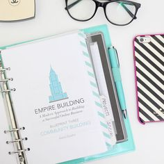 Product Description Welcome to Empire Building,a Modern Approach to Building a Successful Online Business, created by me, Alexis Giostra. Empire Building is a 5 Pillar Method for Building a Business Online using tried and true methods and principles that IREAD MORE