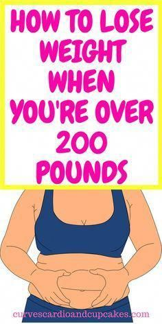 Pin On Losing Weight Tips Nuff Said