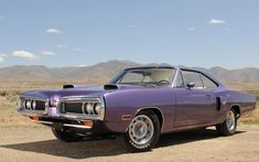 1970 Dodge Coronet super bee Muscle Classic Cars ~ Explore Automotive