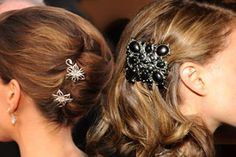 Hair Accessories Celebs Can't Live Without