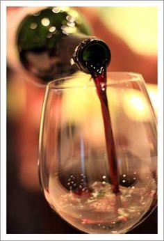 Try something different and tempt your taste buds.   Give yourself permission to . . . go to a WINE TASTING. Head to a local wine bar and sample some of their finest offerings. Or, take it a step further and go to the local winery and sample their wines while walking in the vineyards.