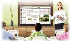 ENGAGING EDUCATION THROUGH TECHNOLOGY Educational Technology, Teen, Youtube, Magazine, Image Search, Magazines, Youtubers, Instructional Technology, Youtube Movies