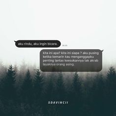 Quotes Deep Love Feelings Truths Ideas For 2019 Crush Quotes, Sad Quotes, Happy Quotes, Best Quotes, Love Quotes, Quotes Lucu, Quotes Galau, Wattpad Quotes, Cute Texts