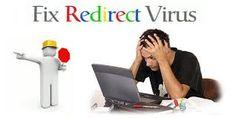 http://fr.cleanpc-threats.com/enlever-mamici-net Comment faire pour désinstaller Mamici.net