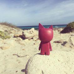 Tonies in den Herbstferien auf Formentera #toniesontour #tonies #formentera Freundlich, Videos, Instagram, Photo And Video, Nice Asses