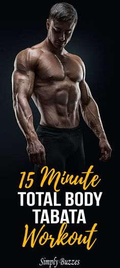 Tabata Workouts Simply Involves Doing Exercise For A Short While, Resting For Another Short Period And Process Continues On And On. Start It Now. Cardio Workout At Home, Tabata Workouts, At Home Workouts, Body Workouts, Boxing Workout, Workout Plans, Workout Routines, Ace Fitness, Planet Fitness Workout