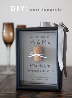 Where are all my fellow wine lovers at?! This is amazing! I love this craft idea. Turn wine corks into awesome DIY crafts, home decor and gift ideas. This is so cool! I love it! Perfect for wine lovers! Pinning for later!