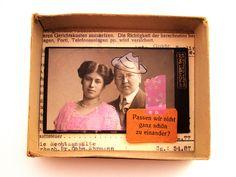 mano kellner, art box nr 298, rechtsanwälte  - sold -