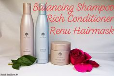 Nu Skin, Dry Hair, Shampoo And Conditioner, Cleanse, Your Hair, Hair Care, Moisturizer, Health, Notebook Ideas