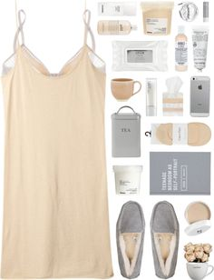 """""""aries"""" by bohaemian on Polyvore"""