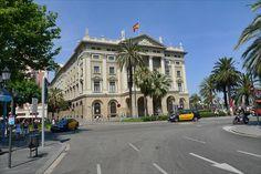 Port de Barcelona 7.jpg