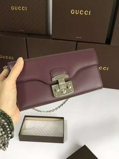 gucci Wallet, ID : 48295(FORSALE:a@yybags.com), gucci com canada, gucci online shop italy, gucci evening bags, guicci belt, gucci store las vegas, gucci kids backpacks, buy gucci wallet online india, gucci 芯褎懈褑懈邪谢褜薪褘泄 褋邪泄褌, where to buy authentic gucci online, gucci briefcase leather, gucci pocketbooks for sale, products of gucci #gucciWallet #gucci #gucci #brown #briefcase