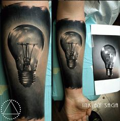 Discover masculine ink design ideas that literally come to life! Explore the top realistic tattoos for men and get a dose of cool realism art inspiration. Cool Tattoos For Guys, Great Tattoos, Trendy Tattoos, Beautiful Tattoos, Amazing Tattoos, Top Tattoos, Life Tattoos, Body Art Tattoos, Sleeve Tattoos
