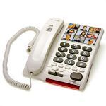 ResellerCiff Online Store Great Electronics,Console Games,Cell Phones,Perfume,Toys,Camping