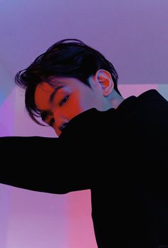 "BAEKHYUN — The 2nd Mini Album ""Delight"" Teaser Images #2 Baekhyun, Chanbaek, Tao, Korean Boy, Kpop Exo, Bellatrix, Exo Members, Twitter Layouts, K Idols"