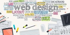 Your website needs redesigning, if it is not capable of implementing your online marketing strategies. Legion web solution provide website…