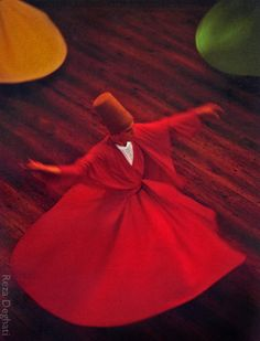 Dervish Turkey) - Reza Deghati for the National Geographic Magazine Herb Ritts, National Geographic Photos, Light Painting, Life Is Short, Beautiful People, Art Photography, Pilgrims, Summer Dresses, Journalism