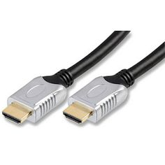 Hdmi Cables, High Speed, Home Accessories, Plugs, February, Metal, Fashion, Moda, Corks