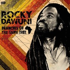 LIKE this post for a chance to WIN @rockydawuni's new album! The Ghanain Reggae star is a Musicians for Microcredit Ambassador donating 1% of album sales in select Whole Foods Market stores to alleviate poverty! Winner will get a director message on Friday!