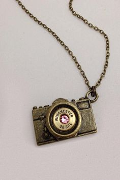 Hey, I found this really awesome Etsy listing at https://www.etsy.com/listing/234024035/perfect-shot-camera-necklace