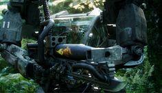 Avatar. Falando em James Cameron, este é o verdadeiro coringa na mesa. O diretor dos dois filmes de maior bilheteria de todos os tempos voltará ao poço azul de Avatar três vezes entre 2017 e 2020. Trata-se de uma grande aposta, mas o rendimento pode ser recorde.