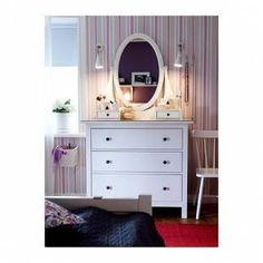 1000 images about madrid ikea segunda mano on pinterest - Comoda hemnes ikea ...